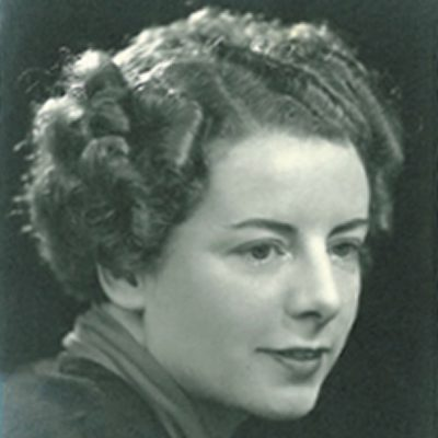 Eleanor Francis