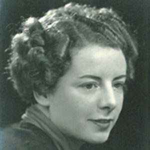 Eleanor Francis