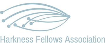 Harkness Fellows