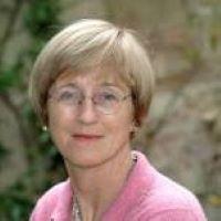 Britain's Uncertain Media Future, Dame Frances Cairncross.